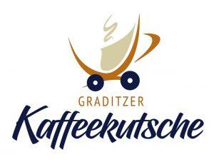 Graditzer Kaffeekutsche